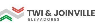 TWI Elevadores